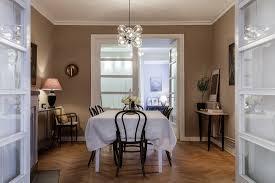charming and artsy swedish home u2013 project fairytale