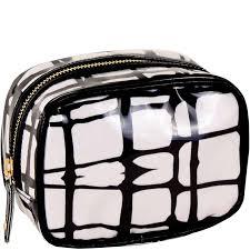 trina cosmetic bags travel accessories makeup tools makeup tools