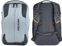 Most Rugged Backpack Backpacks Camera And Duffel Bags Pelican Consumer