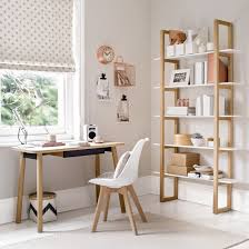 Home Office Ideas Designs And Inspiration Ideal Home - Home office room designs