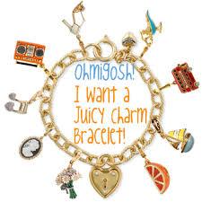 the best source of wholesale bracelets