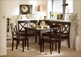 Discounted Kitchen Tables by Kitchen Corner Dining Set Glass Dining Table Set Black Dining
