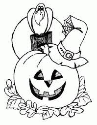 pumpkin halloween clipart clipartsgram com halloween party clipart black and white clipartsgram com