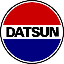subaru logo png subaru logo vector image 460