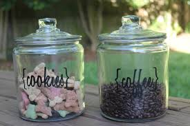 100 pink canisters kitchen kitchen canister sets