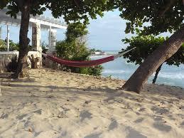 lyric villa fully staffed 4 bedroom homeaway treasure beach