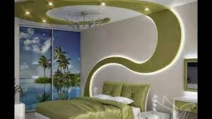 Gyproc False Ceiling Designs For Living Room Best False Ceiling 50 False Ceiling Price Home False Ceiling