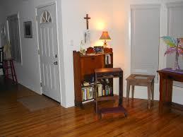 wooden altar designs home best home design ideas stylesyllabus us
