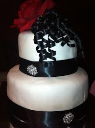 cake tier how to use fondant icing to make a two tier cake recipe snapguide