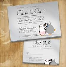 wedding invitations with rsvp cards included wedding invitation cards wedding invitations with rsvp cards