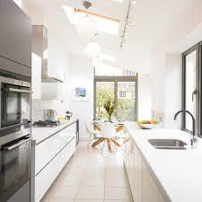 narrow kitchen design ideas kitchen kitchen designs lovely kitchen cool narrow kitchen