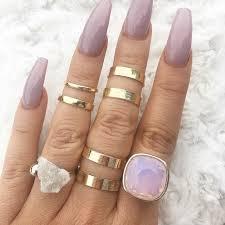 3d nails and lashes 61 photos u0026 13 reviews nail salons 5406