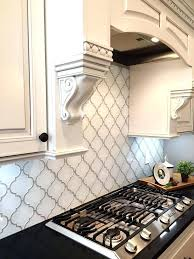 how to install a mosaic tile backsplash in the kitchen mosaic tile backsplash white mosaic tile kitchen backsplash