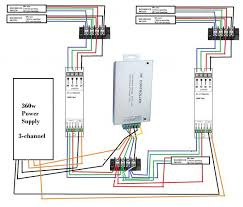 ethernet cat6 wiring diagram ethernet ip wiring diagram ethernet