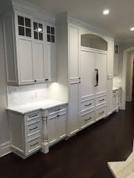 Master Brand Cabinets Inc by Homecrest Cabinets For A Traditional Kitchen With A Kitchen And