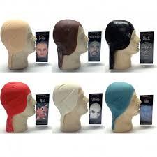 professional bald cap woochie bald cap makeup store