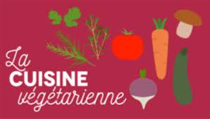 france3 fr cuisine la cuisine végétarienne 3 cookingplanet
