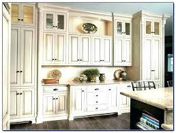 kitchen hardware ideas kitchen cabinet handles copper kitchen cabinet hardware design ideas