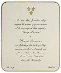 wedding invitations email wedding invitation email image on trend invitations cards