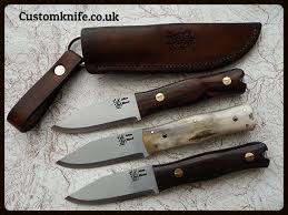 Hand Forged Woodworking Tools Uk by Customknife Co Uk Bushcraft