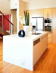 kitchen design wonderful kitchens sydney kitchen closed doors with wonderful kitchens