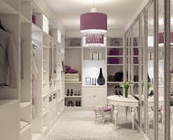Dressing Room Pictures 12 Glamorous Dressing Room Closet Ideas For The Ladies