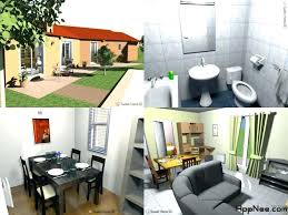 home design software free best best free home design software littleplanet me