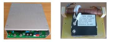 xenon arc l supplier xenon short arc l power supply and igniter changzhou greenmax