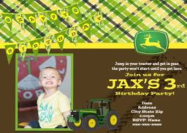 18 best john deere baby u0026 toddler toys images on pinterest