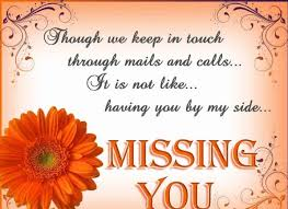 40 most wonderful miss you wallpaper hd pictures images