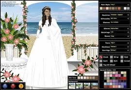 design your wedding dress design your own wedding dress