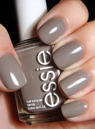 essie at shoppers drug mart u0026 chinchilly the lacquer log