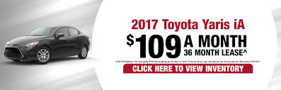 toyota dealers inventory toyota dealer lincolnwood il new u0026 used cars for sale near chicago