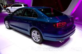 red volkswagen jetta 2015 india bound vw jetta facelift launched south africa