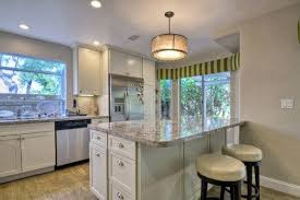 contemporary kitchen cabinets contemporary kitchens vs modern kitchens understand the