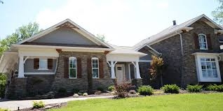 build custom home custom homes benchmark homes