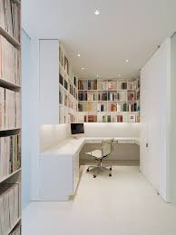 Modern Home Office Design Of Worthy Room Home Office Ideas Design - Modern home office design ideas