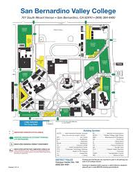 Citrus College Map Iewatercouncilmaps