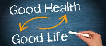 sample of essay about life write an essay on the value of good health in life good health in life