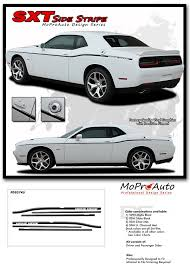 dodge challenger all models difference in dodge challenger models car insurance info