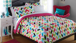 shocking walmart comforters for teens tags walmart daybed