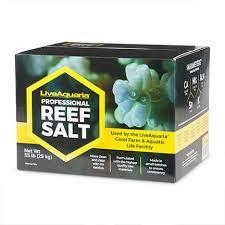best black friday deals saltwater supplies fish supplies fish tank u0026 fish care drsfostersmith com
