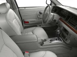 ford crown victoria 2001 pictures information u0026 specs