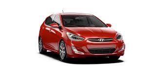 hyundai car models new car offers u0026 promotions specials best deals u0026 rebates