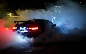 Lamborghini Veneno Drifting - lamborghini veneno pictures wallpaper 3840x2160 75950