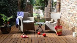 flooring guest house floor plans the deck guest house mondu guest house in jeffreys bay best price guaranteed