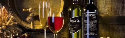 silver sage silver sage winery okanagan wine wineries okanagan valley