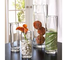 beautiful vases home decor first come flowers decorating