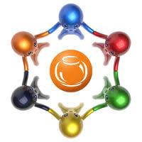 dropbox xero a recap of fishbowl s software and hardware integrations fishbowl blog