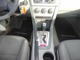2008 Dodge Avenger Se Interior 2008 Dodge Avenger Se 4dr Sedan In Preston Id Preston Hometown Auto